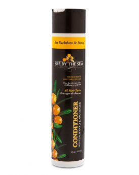 Bee By The Sea Conditioner 10 ounces